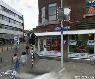 Albert Heijn Ah Vestiging Grote Marktstraat S Gravenhage Grote
