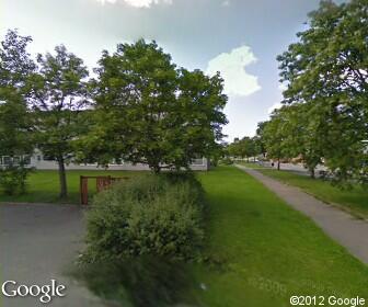 cdon linköping adress