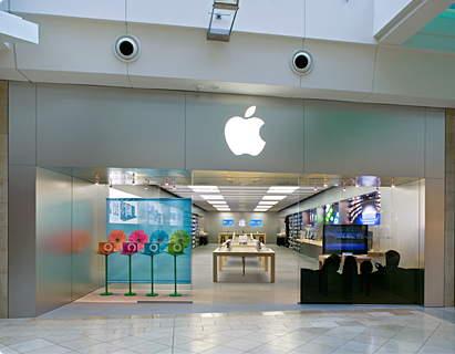 0f11aba993 Applestore orlando - New Store Deals