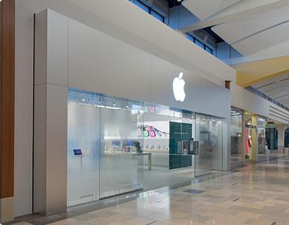 Apple Store North Star San Antonio Address Work Hours