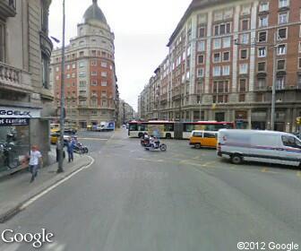 Bbva oficina 1016 barcelona balmes mitre direcci n for Oficinas seguridad social barcelona horarios