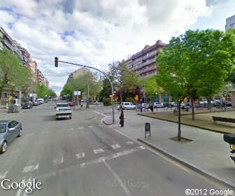 Bbva oficina 1025 barcelona torras i bages direcci n for Bbva oficines barcelona