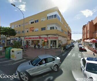 Bbva oficina 1224 vecindario santa lucia direcci n - Oficinas santa lucia madrid ...