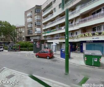bbva oficina 1533 sevilla gran plaza direcci n ForBbva Sevilla Oficinas
