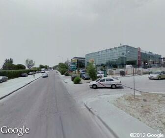 Bbva oficina 2456 coslada ciudad 70 direcci n horario for Telefono oficina bbva