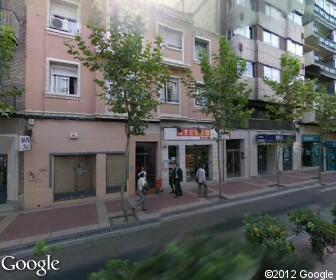 Bbva oficina 3127 zaragoza delicias ii direcci n for Telefono oficina bbva