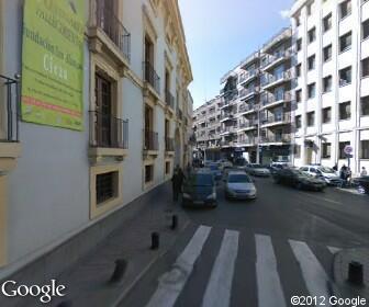 bbva oficina 3165 murcia plaza ceballos direcci n
