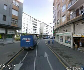 Bbva oficina 5156 portugalete repelega direcci n - Horario oficinas bbva madrid ...