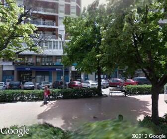 Bbva oficina 5210 el prat de llobregat avinguda for Bbva oficines barcelona