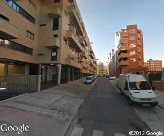 Bbva oficina 7277 getafe el bercial ii direcci n for Calle jardines getafe