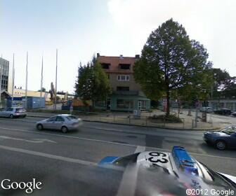 Ca Hamburg Bramfelder Chaussee 230 234 Adresse öffnungszeiten