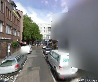 Ca Hamburg Ottenser Hauptstraße 10 Adresse öffnungszeiten