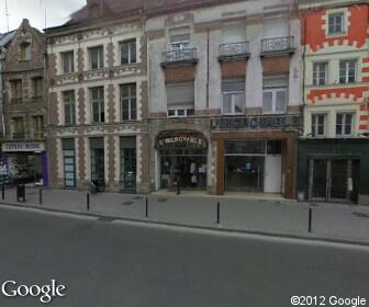 Carrefour city valenciennes adresse horaires d 39 ouverture - L adresse valenciennes ...