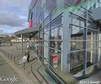 Carrefour market melun adresse horaires d 39 ouverture - Carrefour porte de montreuil horaires ...
