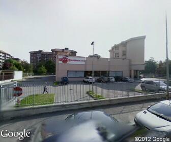 Carrefour melegnano via giardino 67 indirizzo orari for Carrefour arredo giardino