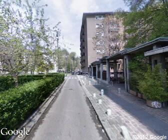 Carrefour Milano Via Conca Del Naviglio 37 Indirizzo Orari Di Apertura