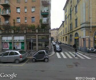 Carrefour, Milano - via Vigevano 22 - Indirizzo, Orari di apertura