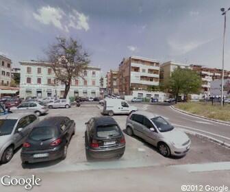 Via Acquedotto Del Peschiera.Carrefour Roma Via Acquedotto Del Peschiera 22 30 A