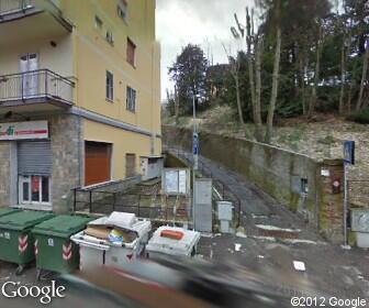 Carrefour Ronco Scrivia C So Italia 223 Indirizzo