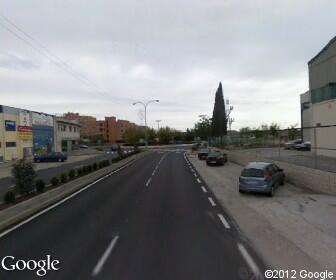 Hipermercado Carrefour Torrej 243 N De Ardoz Direcci 243 N