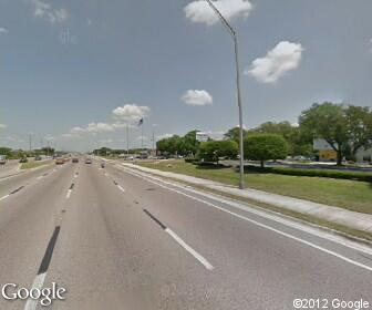 Bealls Florida Lakeland FL locations, hours, phone number, map and driving directions.