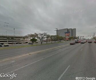 Clarks Dillard S Dept Store 7400 San Pedro San Antonio