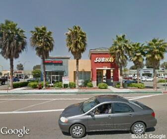 Clarks, Foot n Shoes, 1690 Euclid Ave., San Diego