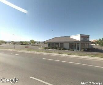Clarks, JCPenney, 2320 E 17th St, Idaho Falls