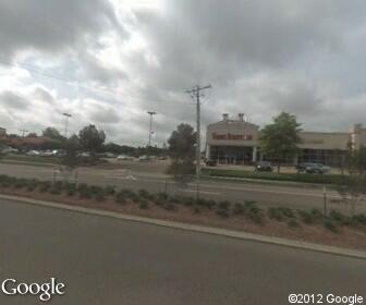 Shoe Station - Mobile, AL - Shoe Store, Women's Clothing Store