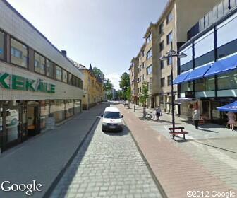 Halonen Lappeenranta