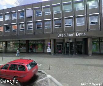 Commerzbank öffnungszeiten Nürnberg