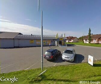 epost adresse Brønnøysund