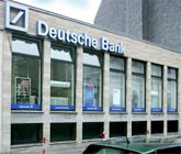 Deutsche Bank Leverkusen