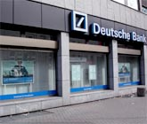 Deutsche Bank Investment & FinanzCenter Düren