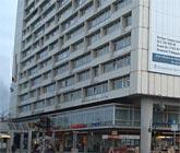 deutsche bank investment finanzcenter berlin zoologischer garten adresse ffnungszeiten. Black Bedroom Furniture Sets. Home Design Ideas