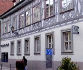 filialnummer deutsche bank konstanz bahnhof