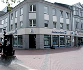 deutsche bank investment finanzcenter dortmund hombruch adresse ffnungszeiten. Black Bedroom Furniture Sets. Home Design Ideas