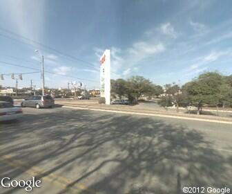 FedEx in San Antonio, Texas - Hours-Locations.com