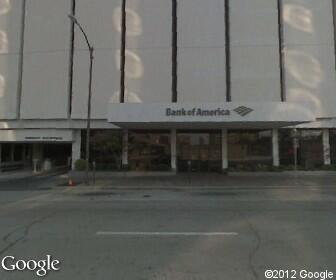 fedex self service bank of american center inside tulsa