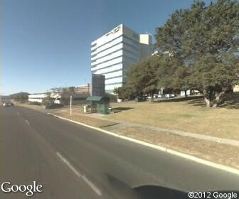Fedex Drop Box in San Antonio, TX with Reviews - YP.com
