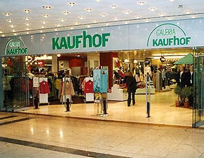 galeria kaufhof aschaffenburg adresse ffnungszeiten. Black Bedroom Furniture Sets. Home Design Ideas