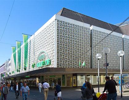 galeria kaufhof parkhaus trier ffnungszeiten sportscheck 5 euro gutschein newsletter. Black Bedroom Furniture Sets. Home Design Ideas