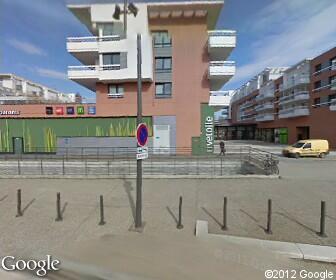 d7b770123b6288 H M, C.Cial Rivétoile, Strasbourg - Adresse, Horaires d ouverture