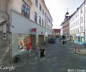 Hm Købmagergade 60 København Adresse åbningstider