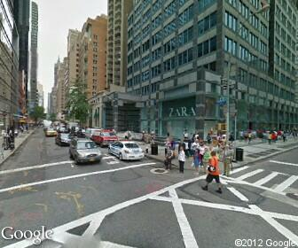 H m lexington ave at 59th st new york address work hours for 731 lexington ave new york ny 10022