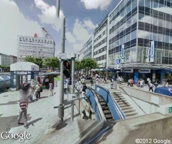 Hm Zeil 58 64 Frankfurt Am Main Adresse öffnungszeiten