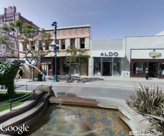 3rd Street Promenade Hours >> H M Third Street Promenade Santa Monica Address Work Hours