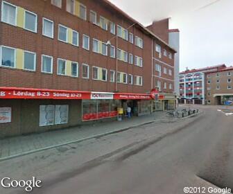 Haga Centrum Ica