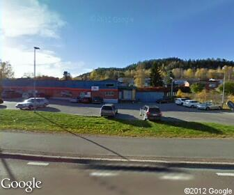 Ica Supermarket Norberg Öppettider