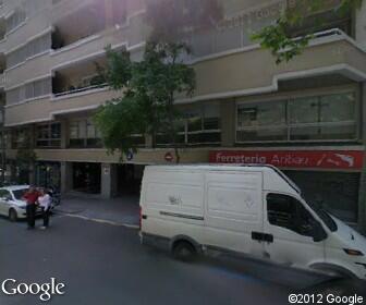 La caixa oficina aribau laforja barcelona direcci n for Horario apertura oficinas la caixa